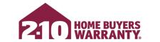 2-10 Home Buyers Resale Warranty