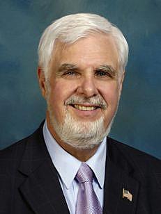 Greg Dunn