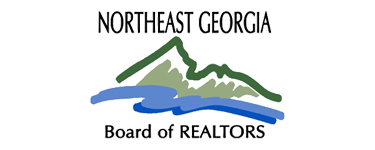 Northeast Georgia Board of REALTORS®