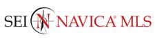 Systems Engineering/NAVICA MLS
