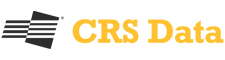 CRS Data/Courthouse Retrieval System