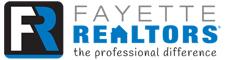 Fayette County REALTORS®
