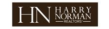 Harry Norman REALTORS®