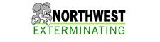 Northwest Exterminating